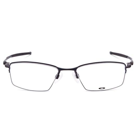 Óculos de Grau Oakley OX5113-04 56