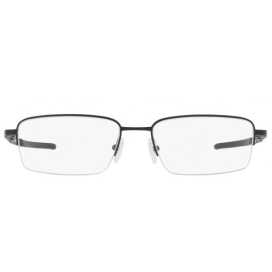 Óculos de Grau Oakley OX5125-01 54
