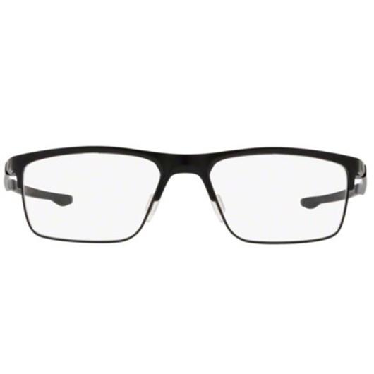 Óculos de Grau Oakley OX5137-01 54