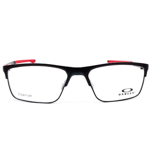 Óculos de Grau Oakley OX5137-04 54