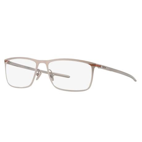 b6061c254 Óculos de Grau Oakley OX5138-0455 55