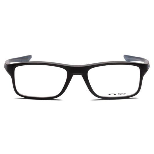 Óculos de Grau Oakley OX8081-0153 53