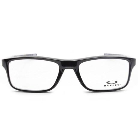 Óculos de Grau Oakley OX8081-02 53
