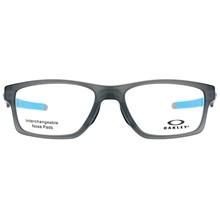 Óculos de Grau Oakley OX8090-02 55