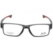 Óculos de Grau Oakley OX8121-03 55