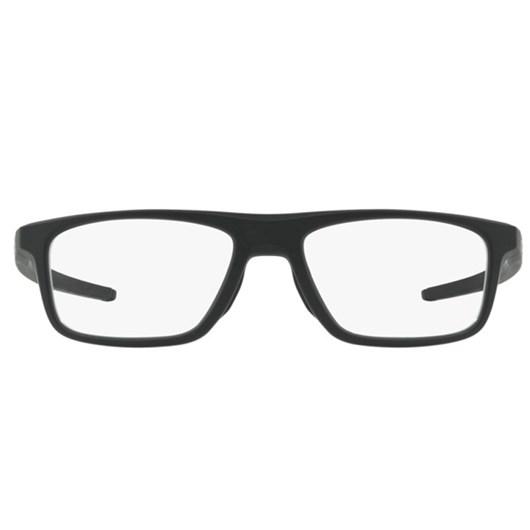 Óculos de Grau Oakley OX8127-01 55