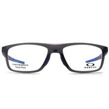 Óculos de Grau Oakley OX8127-02 55