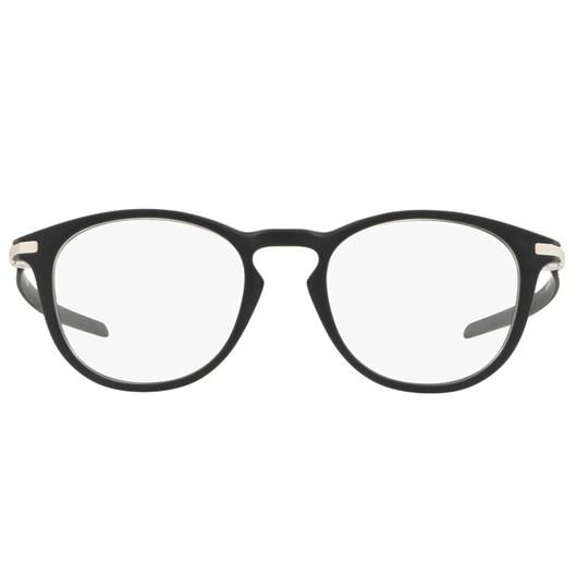 Óculos de Grau Oakley OX8149-01 50
