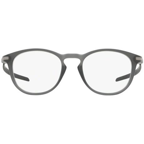 Óculos de Grau Oakley OX8149-02 50