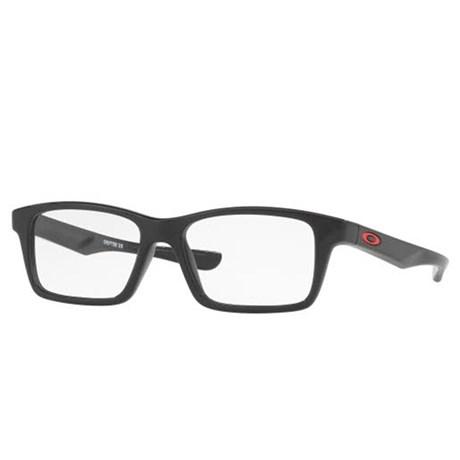130e21559 Óculos de Grau Oakley Shifter XS OY8001-0150 50