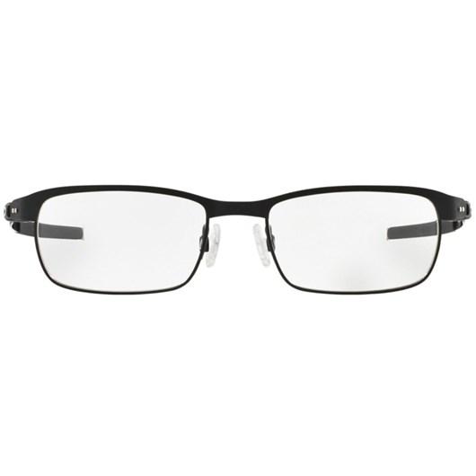 Óculos de grau Oakley Tincup OX3184 0154 54