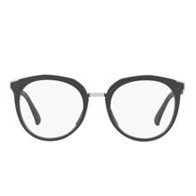 Óculos de grau Oakley Top Knot OX3238-01 52