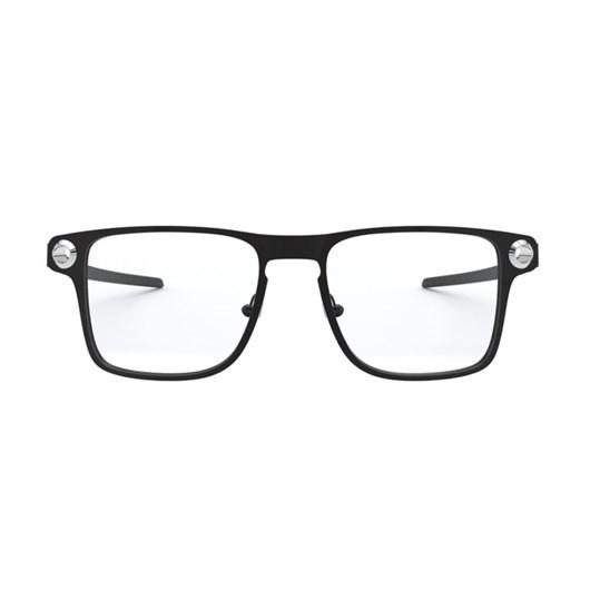 Óculos de grau Oakley Torque Wrench OX5144 01 53