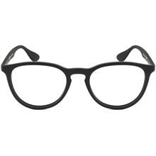 Óculos de grau Ray-Ban Erika RB7046L 5364 53