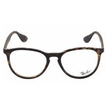 Óculos de grau Ray-Ban Erika RB7046L 5365 53