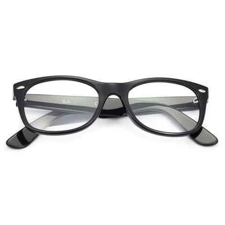 77015f7be686d Óculos de Grau Ray Ban New Wayfarer RB5184 2000 - Newlentes