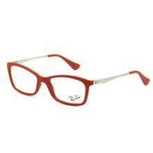 Óculos de Grau Ray-Ban RB1543L 3623 48