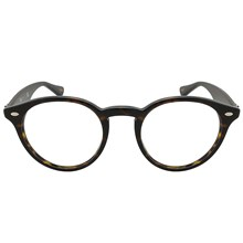 Óculos de Grau Ray Ban RB2180-V 2012 49