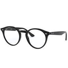 Óculos de Grau Ray-Ban RB2180V 2000 49