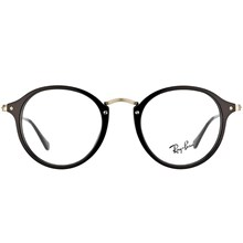 Óculos de Grau Ray-Ban RB2447V 2000 49