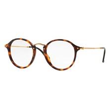 Óculos de Grau Ray Ban RB2447V 5494 49