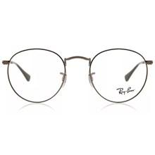 Óculos de Grau Ray-Ban RB3447V 2620 50