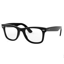 Óculos de Grau Ray-Ban RB4340V 2000 50