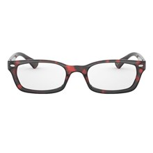 Óculos de Grau Ray-Ban RB5150 5948 52