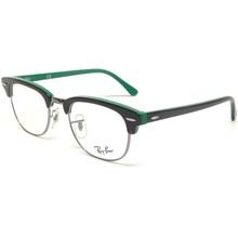 Óculos de Grau Ray-Ban RB5154 5161 - Tamanho 49