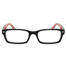 Óculos de Grau Ray-Ban RB5206 2479 54