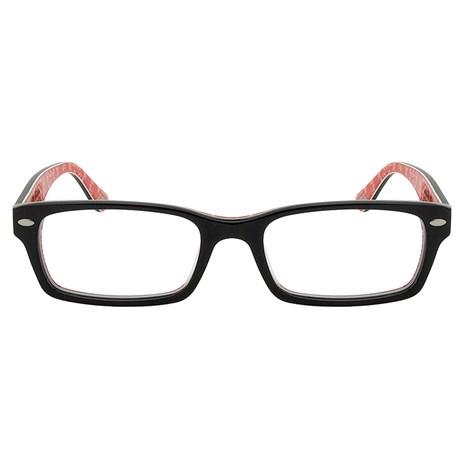 Óculos de Grau Ray Ban RB5206 2479 54