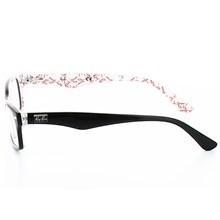 Óculos de Grau Ray Ban RB5206 5014 52