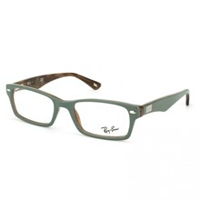 Óculos de Grau Ray-Ban RB5206 5132