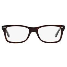 Óculos de grau Ray-Ban RB5228 2012 53