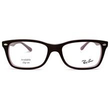 Óculos de grau Ray-Ban RB5228 2126 53