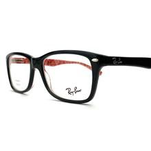 Óculos de grau Ray-Ban RB5228 2479 55
