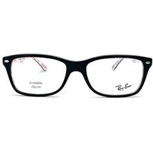 Óculos de grau Ray-Ban RB5228 5014 55
