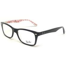 Óculos de Grau Ray-Ban RB5228 5014  - Tamanho 53