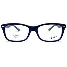 Óculos de grau Ray-Ban RB5228 5583 53