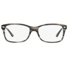 Óculos de Grau Ray Ban RB5228 5800 50