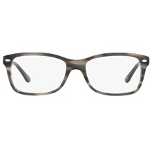 Óculos de Grau Ray Ban RB5228 5800 53