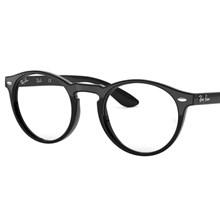 Óculos de grau Ray-Ban RB5283 2000 49