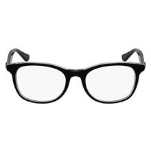 Óculos de Grau Ray-Ban RB5356 2034 54