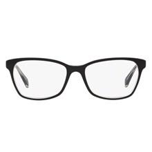 Óculos de grau Ray-Ban RB5362 2034 54