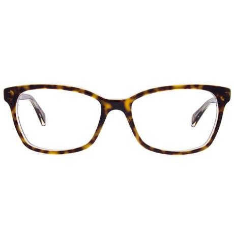 f277321ac2 Óculos de Grau Ray Ban RB5362 5082 54 - Newlentes