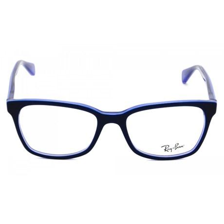 Óculos de Grau Ray Ban RB5362 5776 54