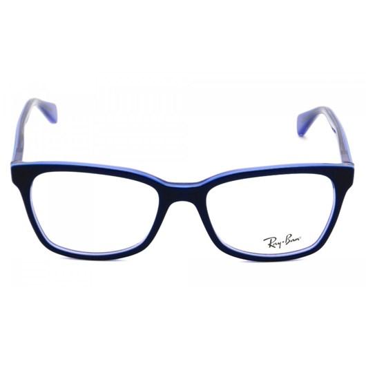 Óculos de Grau Ray-Ban RB5362 5776 54