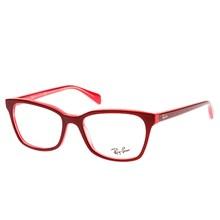 Óculos de Grau Ray Ban RB5362 5777 54