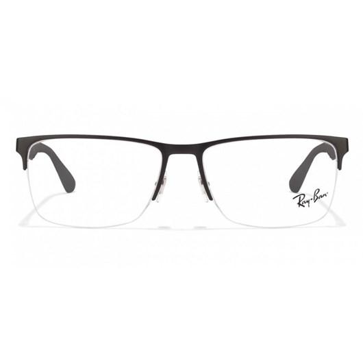 Óculos de Grau Ray-Ban RB6335 2503 56