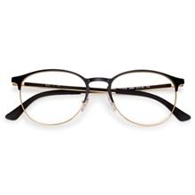 Óculos de Grau Ray Ban RB6375 2890 53